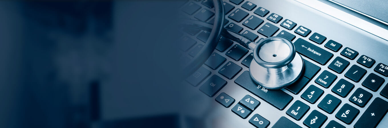 Infrastructure Management Services   IT Support & Consulting